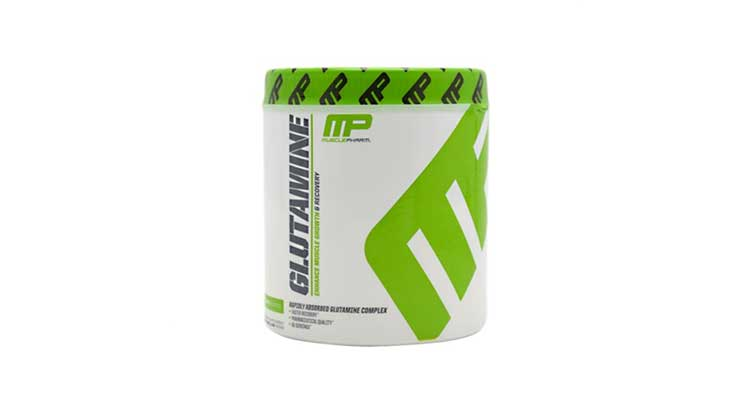 Musclepharm-Glutamine-for-Muscle-Growth-Reviews