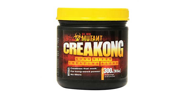 Mutant-Creakong-King-Sized-Creatine-Blend-Reviews