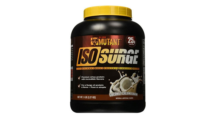 Mutant-Isosurge-Whey-Protein-Reviews