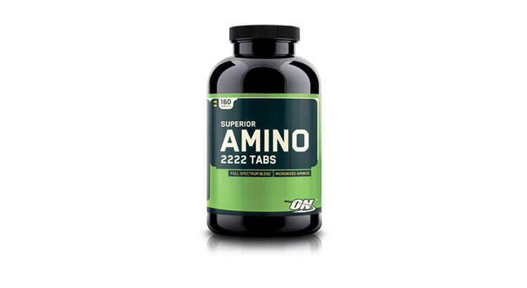 Optimum-Nutrition-Amino-2222-Tabs-Reviews