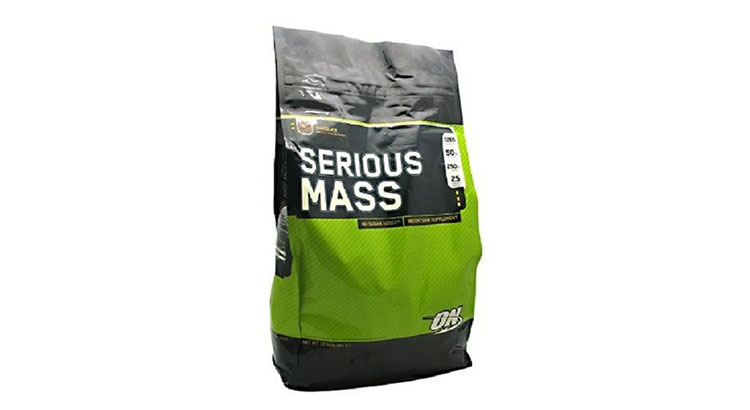 Optimum-Nutrition-Serious-Mass-Reviews