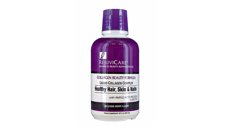 Rejuvicare-Collagen-Beauty-Fomula-Complex-Reviews