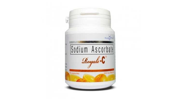 Royale-C-Sodium-Ascorbate-Reviews
