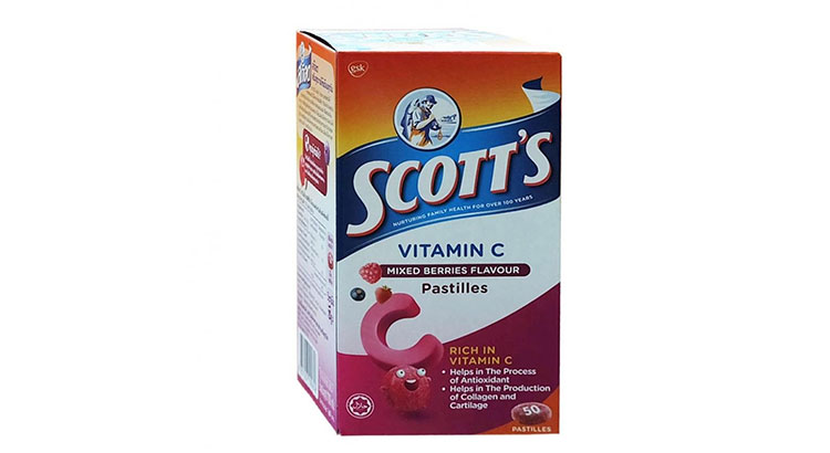 Scott's-Vitamin-C-Mixed-Berries-Pastilles-Reviews