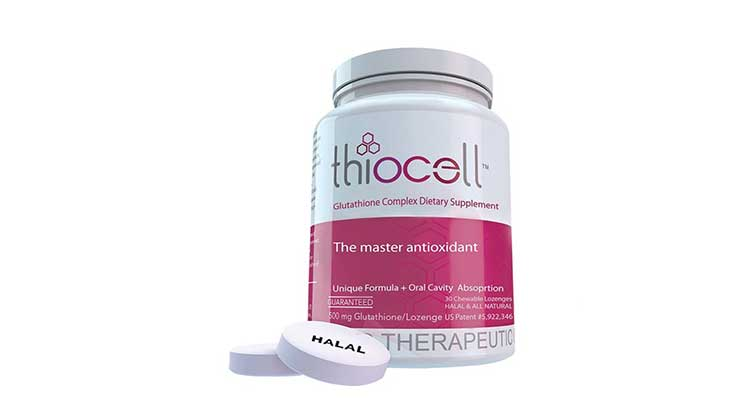 Thiocell-Glutathione-For-Skin-Whitening-Reviews