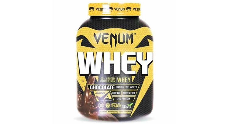 VENUM-Whey-Protein-Reviews