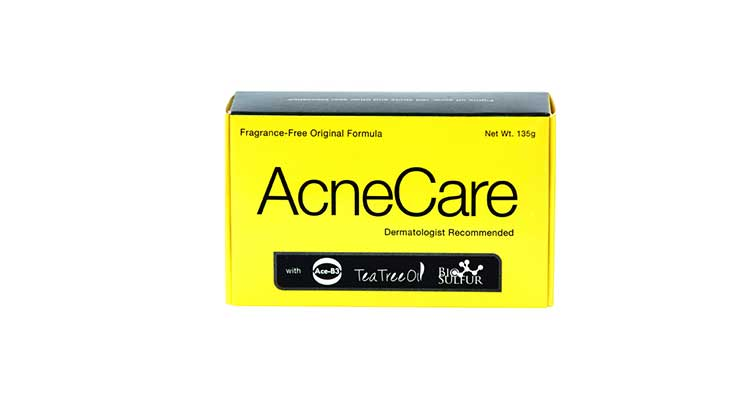 AcneCare-Soap-Reviews