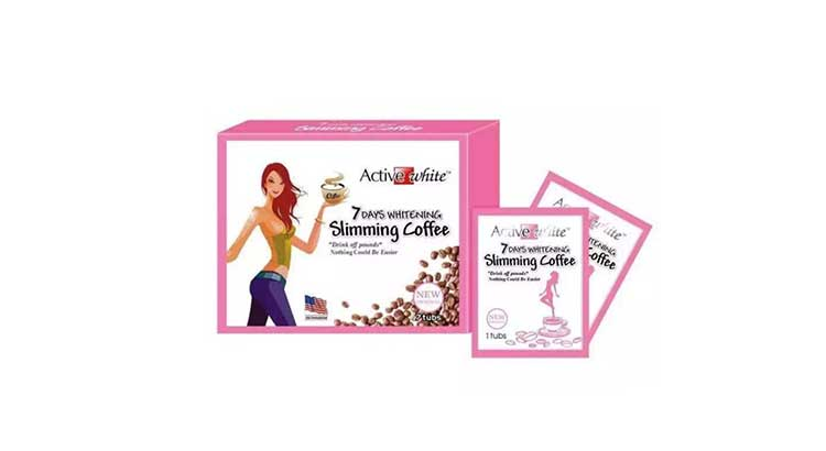 Active-White7-Days-Whitening-Slimming-Coffee-Reviews