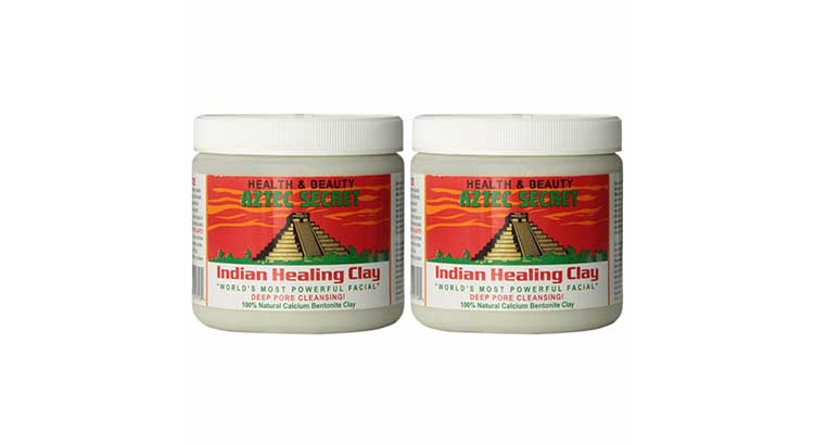 Aztec-Secret-Indian-Healing-Clay-Reviews