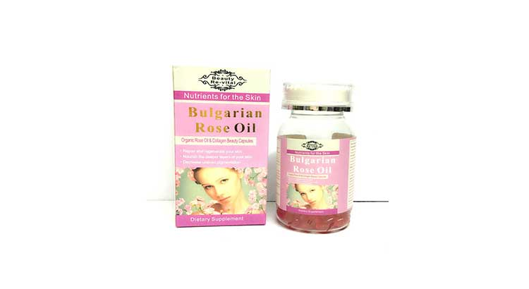 Beauty-Re-Vital-Bulgarian-Rose-Oil-Collagen-Reviews