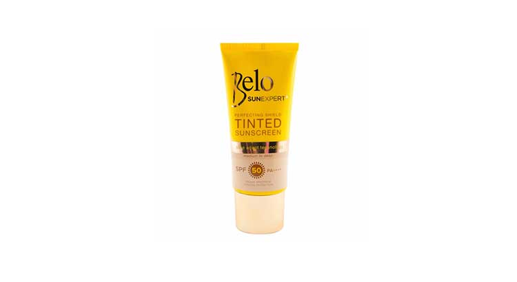 Belo-Sun-Expert-Tinted-Sunscreen-SPF-50-Reviews