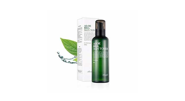 Benton-Aloe-BHA-Skin-Toner-Reviews