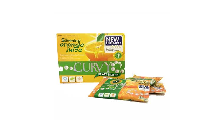 Curvy-Slimming-Orange-Juice-Pearl-Beauty-Reviews