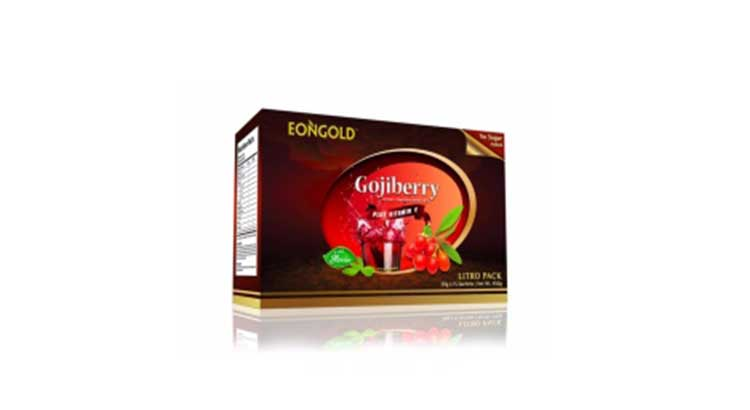 EONgold-Goji-Berry-Reviews