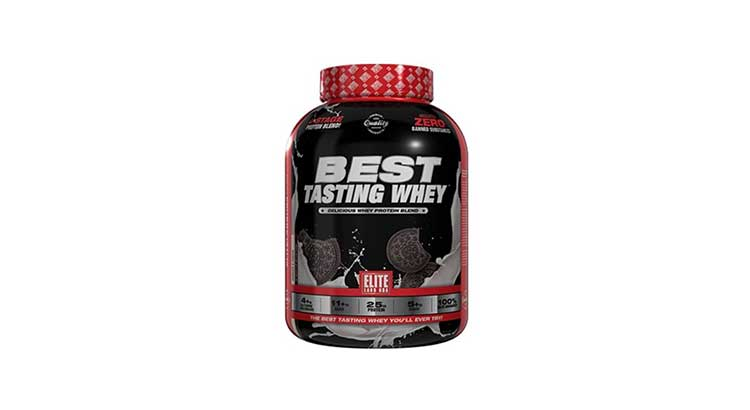 Elite-Labs-Best-Tasting-Whey-Protein-Reviews
