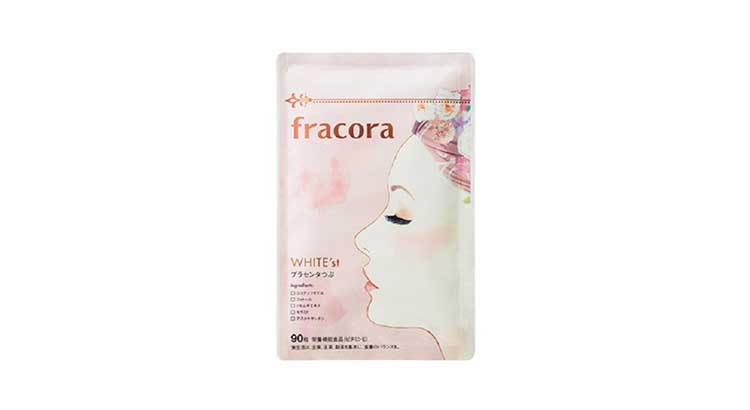 Fracora-Placenta-White-Reviews