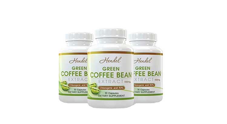 Hendel-Green-Coffee-Bean-Extract-Reviews