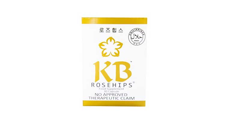 KB-Rosehips-Capsules-Reviews