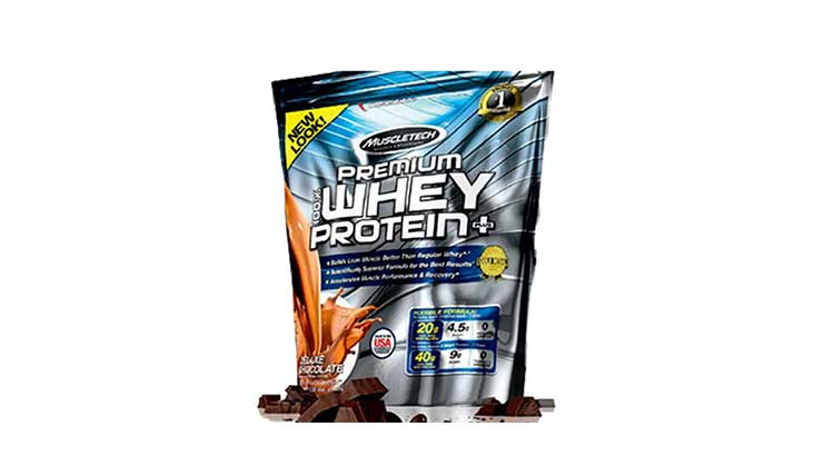 MUSCLETECH-Premium-Whey-Protein-Reviews
