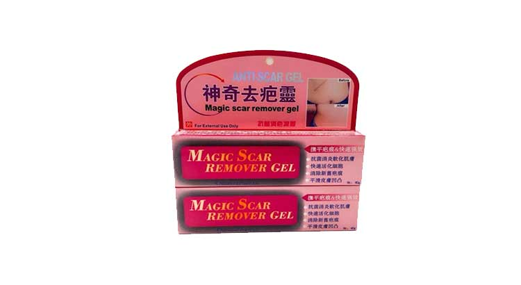 Magic-Scar-Remover-Gel-Anti-Scar-Reviews