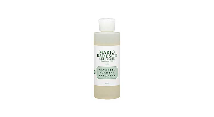 Mario-Badescu-Glycolic-Foaming-Cleanser-Reviews