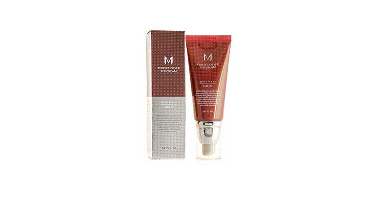 Missha-BB-Cream-Perfect-Cover-Reviews