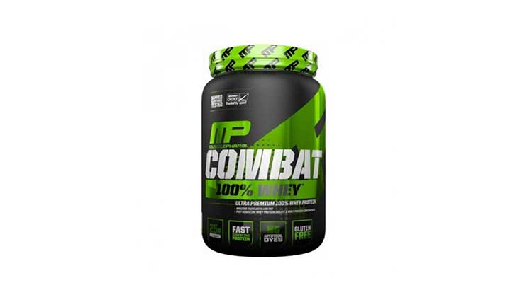 Muscle-Pharm-Combat-Whey-Protein-Premium-Reviews