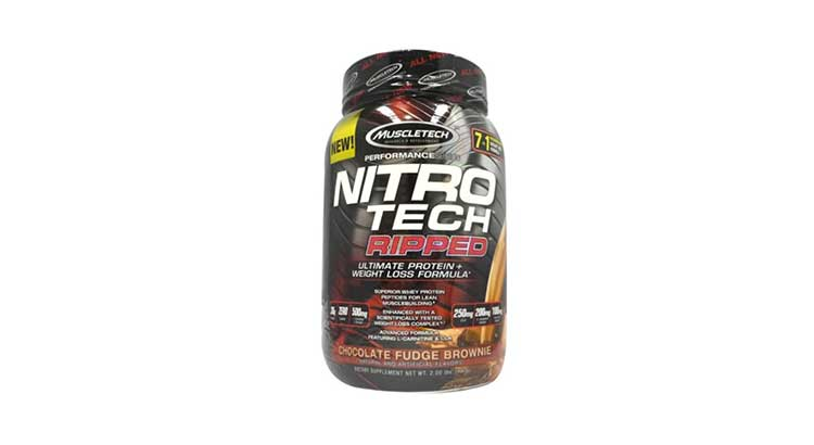 MuscleTech-NitroTech-Ripped-Ultimate-Protein-Reviews