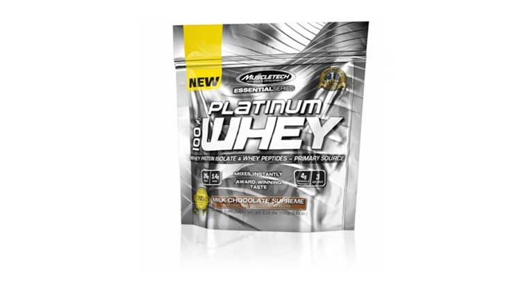 MuscleTech-Platinum-Whey-Protein-Reviews