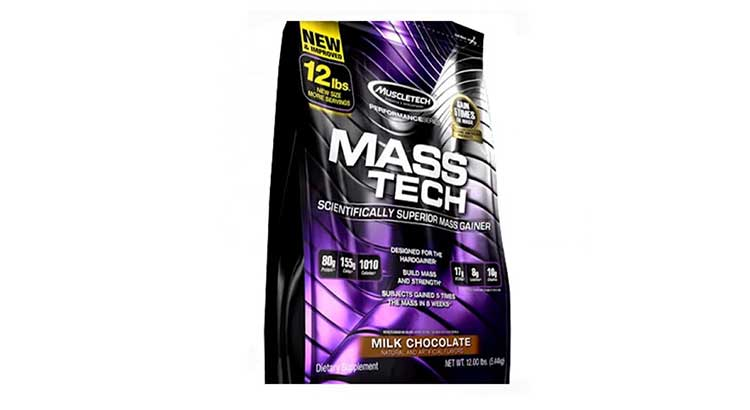 MuscleTech-Superior-Mass-Tech-Gainer-Reviews