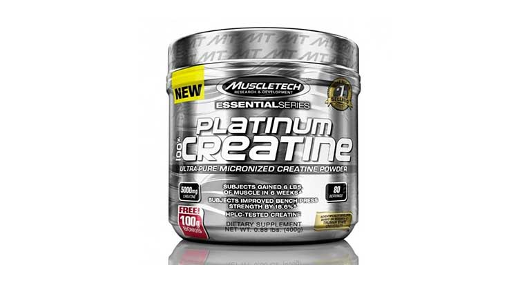 Muscletech-Ultra-Pure-Micronised-Platinum-Creatine-Reviews