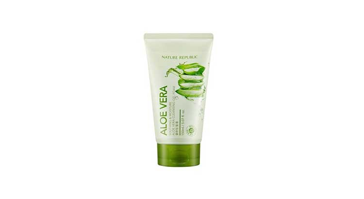 Nature-Republic-Aloe-Vera-Reviews