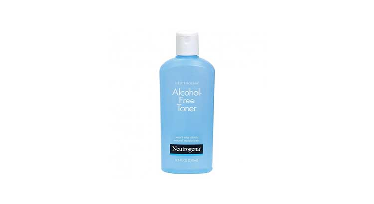 Neutrogena-Alcohol-Free-Toner-Reviews