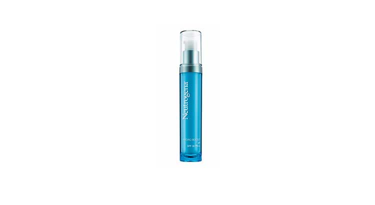 Neutrogena-Hydro-Boost-SPF-30-Reviews