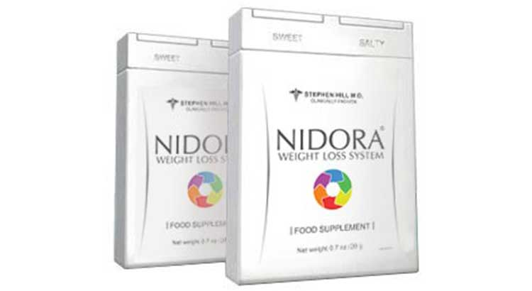 Nidora-Weight-and-Fat-Loss-System-Reviews