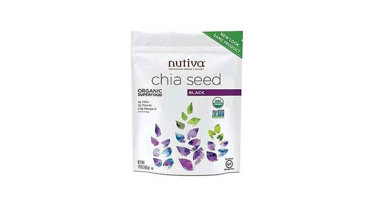 Nutiva-Chia-Seed-Organic-SuperFood-Reviews