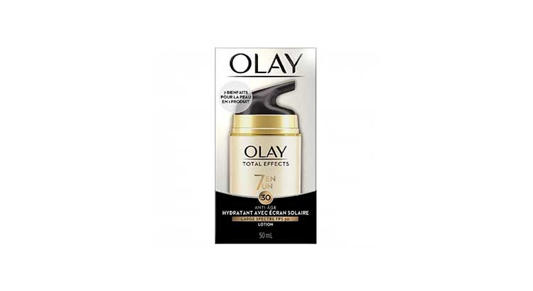Olay-Total-Effects-7-Anti-Aging-Reviews