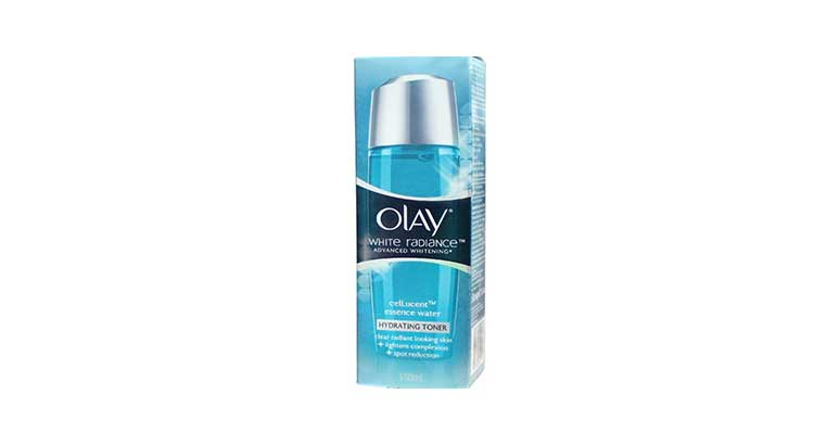 Olay-White-Radiance-Hydrating-Toner-Reviews