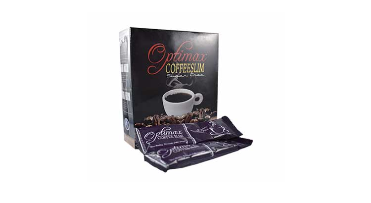 Optimax-Coffee-Slim-Sugar-Free-Reviews