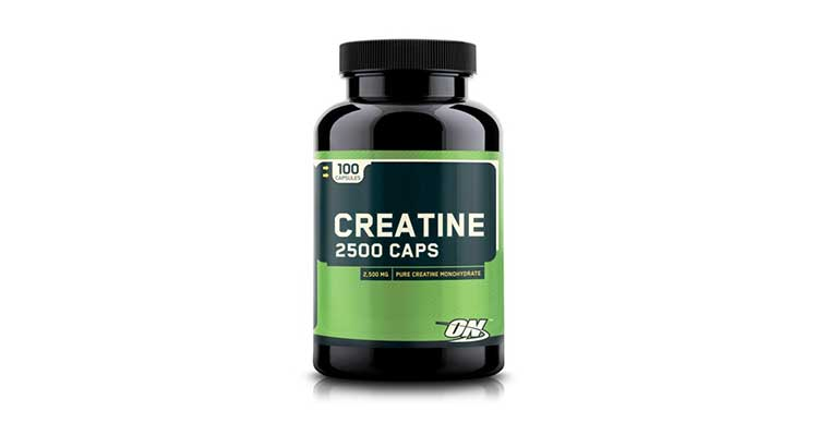 Optimum-Nutrition-Creatine-Capsule-Reviews