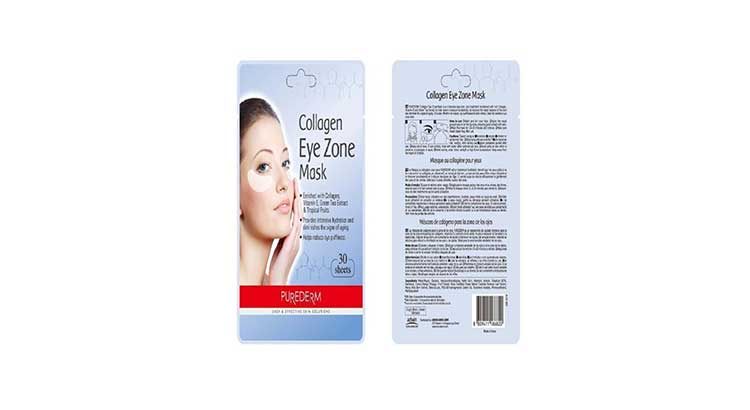 Purederm-Collagen-Eye-Zone-mask-With-Collagen-Reviews