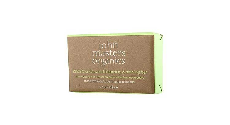 Reviews-John-Masters-Organics-Cedarwood-Cleansing