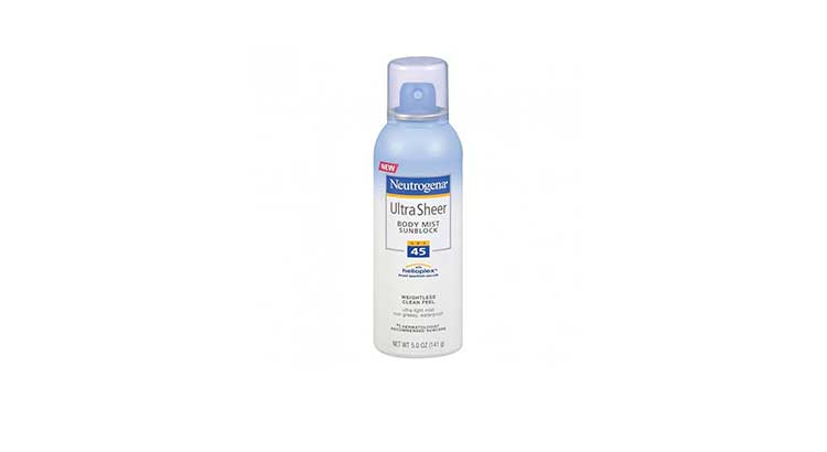 Reviews-Neutrogena-Ultra-Sheer-Body-Mist-Sunblock-SPF-45
