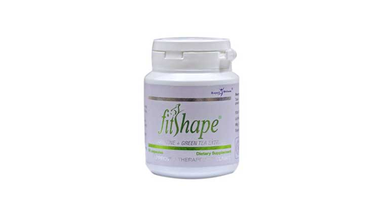 Reviews-Royale-Fitshape-L-Carnitine-plus-Green-Tea-Extract