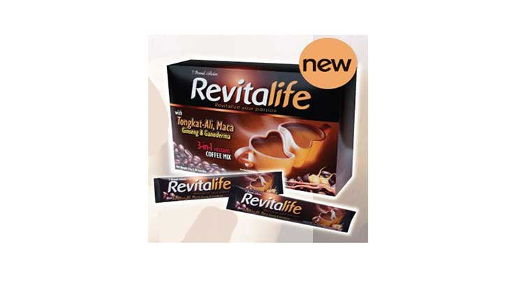 Revitalife-coffee-with-Tongkat-Ali-Maca-Reviews