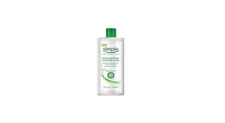 Simple-Micellar-Cleansing-Water-Reviews