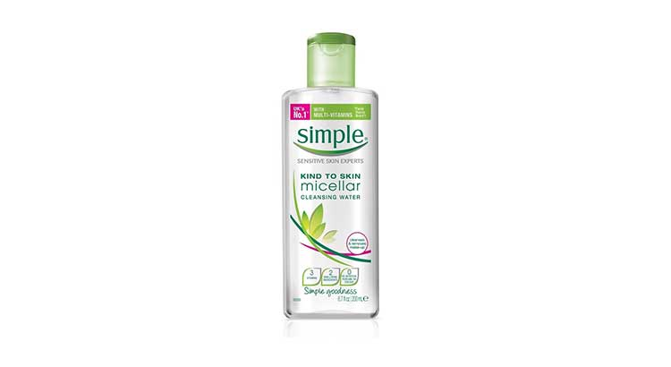 Simple-Micellar-Skin-Cleansing-Water-Reviews