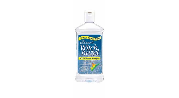 T.N.-Dickinsons-Witch-Hazel-For-Face-and-Body-Reviews