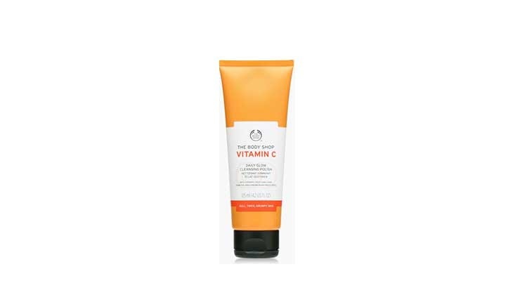 The-Body-Shop-Vitamin-C-Cleansing-Polish-Reviews