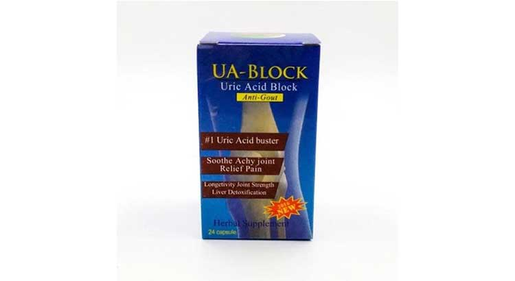 UA-block-Uruc-Acud-Block-anti-gout-Reviews